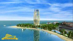 Abu Dhabi, United Arab Emirates Cruising Excursions