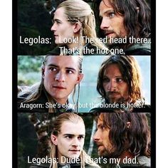 Like and Share if you are LOTR fan        #LOTR #thehobbit