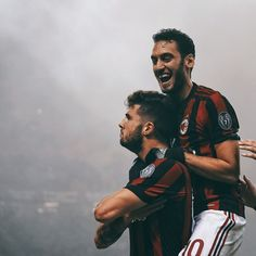 Football Is Life, Ac Milan, Fifa, Memes, Soccer, Wall Papers, Fitness, Sports, Graphic Design