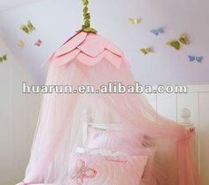 de color rosa mosquiteros para la niña-imagen-Mosquiteros-Identificación del producto:535973738-spanish.alibaba.com
