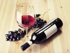 Un estudio explora los efectos del resveratrol sobre la enfermedad de Alzheimer.