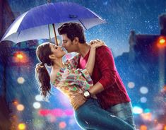 Kavalai Vendam Movie Review - iFlickz