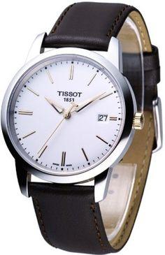 T033.410.26.011.01, T0334102601101, Tissot dream watch, mens