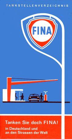 75 meilleures images du tableau fina old gas stations old gas pumps et vintage gas pumps. Black Bedroom Furniture Sets. Home Design Ideas