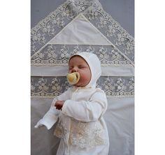 Нарядный уголок с трикотажем (3 изд.) лето: цены, фото, отзывы   Интернет-магазин детских товаров для малышей и новорожденных