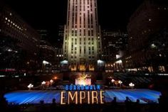 For the 2010  Boardwalk Empire  premiere, HBO spared no expense, hosting three parties to promote its new series.