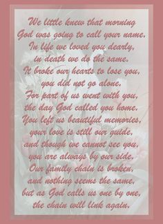 memorial day card quotes