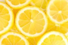 Great article on LEMONS, a powerful healing fruit. Alkalize, cleanse, boost your immune health with #lemons
