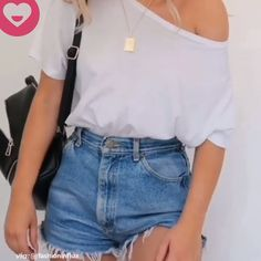 Women long-sleeved play suit leisure two piece suit for sports Teen Fashion Outfits, Mode Outfits, Night Outfits, Trendy Outfits, Summer Outfits, Outfit Night, Fashion Pants, Crop Top Outfits, Clothing Hacks