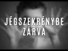 JÉGSZEKRÉNYBE ZÁRVA - Film az autizmusról (2015, teljes film) [LQ] - YouTube
