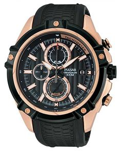 57972b5edbc Looking for men s watches  We stock a huge range of designer watches for  gents
