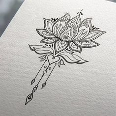 white background, lotus flower, black and white sketch, mandala tattoo sleeve Mandala tattoos have taken the world by storm. What is their symbolism? Read our article to find out the real meaning and beauty of a mandala tattoo. Mandala Tattoo Sleeve, Lotus Mandala Tattoo, Lotus Flower Tattoo Design, Mandala Tattoo Design, Sleeve Tattoos, Lotus Flower Mandala, Disney Mandala Tattoo, Lotus Flower Tattoos, Lotus Mandala Design