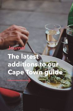 Don't get lost in the array of activities, restaurants, bars and shops to see in Cape Town, South Africa. Read up on what to do in Cape town for your next trip to South Africa. Table Mountain, Cape Town, South Africa, Restaurants, Shops, Lost, Activities, Tents, Restaurant