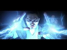 Star Wars: The Force Unleashed 2 - Official Cinematic Debut Trailer | HD