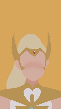 Animes Wallpapers, Cute Wallpapers, Power Wallpaper, Watch Cartoons, She Ra Princess Of Power, Owl House, Dreamworks, Character Art, Pokemon