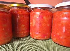 Salsa, Mason Jars, Cooking, Homesteading, Survival, Recipes, Scrappy Quilts, Kitchen, Recipies