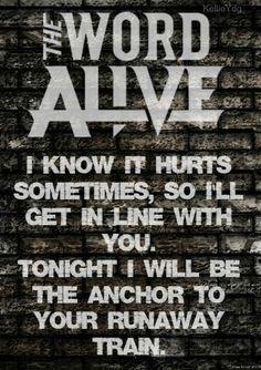 269 Best Metalhardcore Images Lyric Quotes Bands Lyrics