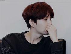 Jimin, Suga Gif, Min Yoongi Bts, Min Suga, Namjoon, Seokjin, Taehyung, K Pop, Live Meme