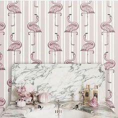 Wallpaper#houseofhackney #wallpaper #interior #inspo