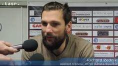 Resultado de imagen para NHL: Zedník hviezdou, konečne skóroval sport.noviny.sk