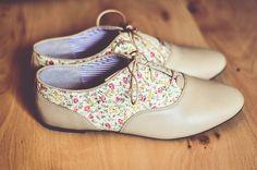 i said, hey, i put some new shoes on Sock Shoes, Cute Shoes, Me Too Shoes, Shoe Boots, Shoe Bag, Oxford Shoes Outfit, New Shoes, Oxford Boots, Vintage Shoes