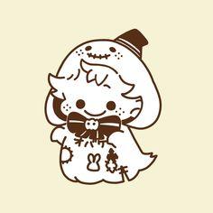 Haikyuu Genderbend, Heart Exploding, Hero Poster, Manga Comics, Boku No Hero Academia, Anime Guys, Memes, Anime Art, Fan Art