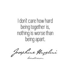 """I don't care how hard being together is, nothing is worse than being apart."" – Starcrossed by Josephine Angelini Lovers Quotes, Book Lovers, Nice Backgrounds, Literary Love Quotes, Young Adult Fiction, Science Fiction Books, Ya Books, Fantasy Books, Itachi"