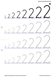 q=node 23 Kindergarten Math Worksheets, Worksheets For Kids, Math For Kids, Fun Activities For Kids, Numbers Preschool, Preschool Activities, Teaching Kids, Kids Learning, Preschool Painting