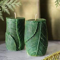 Candles – Artofit Gel Candles, Cute Candles, Beautiful Candles, Scented Candles, Velas Diy, Candle Art, Candle Maker, Candlemaking, Homemade Candles