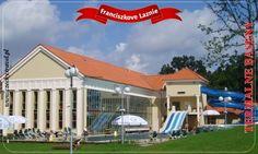http://czechy.travel.pl/oferta/czechy-franciszkowe-laznie-zdrowy-kompleskowy-wypoczynek-w-uzdrowisku-spa-termalnych-wod-wczasy-urlop-wszystko-w-cenie/