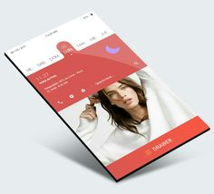 UI homescreen setup design by JSS for Zooper widgets. Phone Themes, Mobile Design, User Interface, Homescreen, Ui Design, Mockup, Banners, Android, Lima Peru