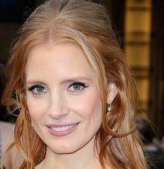 Oscar 2012, makes e cabelos | Dia de Beauté