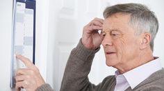 #Vaskuläre Demenz: Das sind Symptome, Risikofaktoren und Auslöser - t-online.de: t-online.de Vaskuläre Demenz: Das sind Symptome,…