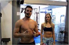 CLIQUE AQUI! Queima de 48 Horas - Emagrecimento Nos dias de hoje, perder peso está entre os principais objetivos de homens e mulheres. E os motivos não são nada variados: perder peso melhora não... http://saudenocorpo.com/queima-de-48-horas-2/