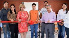 Jaime Rosales López, director General del COBAC, dijo que el Colegio de Bachilleres es una modalidad de educación media que tiene presencia en 28 estados.