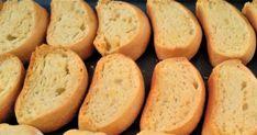Ελληνικές συνταγές για νόστιμο, υγιεινό και οικονομικό φαγητό. Δοκιμάστε τες όλες Brie Bites, Pastry Art, Almond Cookies, Greek Recipes, Bakery, Recipies, Rolls, Bread, Vegan