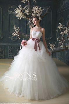 YNS_SC14933の詳細画像
