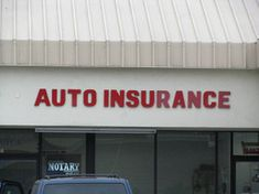 7 Strategies For a less expensive Teenage Car Insurance
