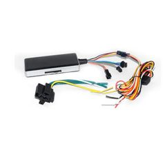 Gps Vehicle Tracker, Personal Tracking Device, Bike & Car Tracker in Delhi, Noida, Gurgaon,India: How GPS Tracking Device Can Make your life Stress ...