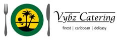 VYBZ Catering