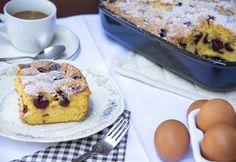 10 nagyon omlós piskótás sütemény, ami csak úgy olvad a szádban! My Recipes, French Toast, Muffin, Breakfast, Nap, Dios, Candy, Muffins, Morning Breakfast