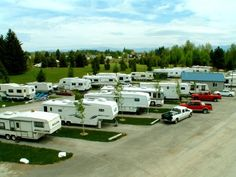 McBride's RV Storage offers the best affordable RV parking solutions. customers enjoy cost saving amenities and love that they get 24 hour access to the site. We provide the best trailer storage and boat storage services in Southern California. We help RV users save on the cost of keep their vehicle safe and secure at all times. That's why we have been voted the number one RV storage facility in Corona CA. For more information, please visit http://www.mcbridesrvstorage.com/RVStorage.html