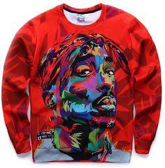 e16efe5ce4b8 Men Women 3d print Hoody Sweatshirt Men s Clothing casual Pullovers -  Catwalkshop