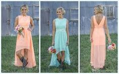 Image result for country dresses