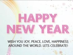 Happy New Year Quotes with Images and Wishes for friends wallpapers Happy New Year Status, Happy New Year Message, Happy New Year Cards, Happy New Year Wishes, Happy New Year Greetings, Happy New Year 2018, New Year Greeting Messages, Best Wishes Messages, Wishes Images