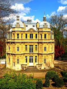 The Castle de Monte-Cristo is the country house of the writer Alexandre Dumas, père, built in 1846 in the English garden-style by the architect Hippolyte Durand in Port-Marly, Yvelines, Multi City World Travel France Hotels-Flights Bookings Globally Save Up To 80% On Travel Cost Easily find the best price and availability from all travel sites at once. We guarantee it. Multicityworldtravel.com