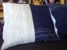 Cushion Covers, Print Patterns, Pillow Cases, Cushions, Throw Pillows, Modern, Prints, Design, Toss Pillows