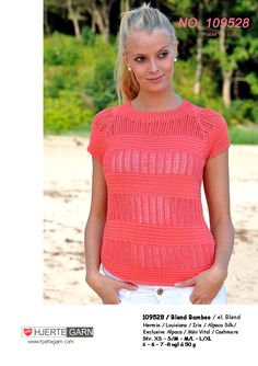 sommer - garn, yarn, strikkegarn, strickgarn, knittingyarn