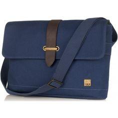 best 13 inch laptop messenger bag