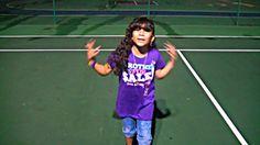 "Baby Kaely 7 year old rapper ""BULLY BULLY BULLY"" (+playlist) watch macri noschang"